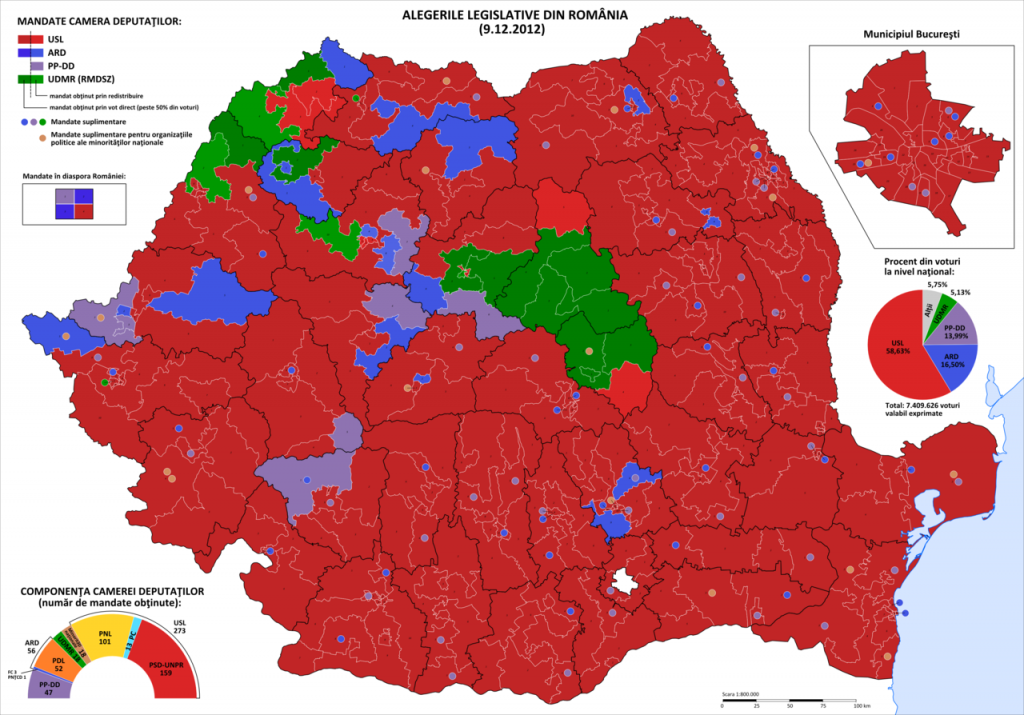 2012-romania-legislative